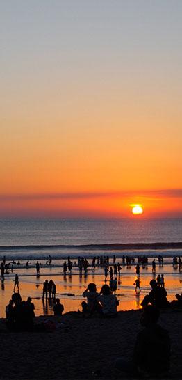 banner.sunsetkuta