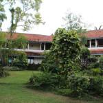 Bali_Jimbaran_Udayana_Ecolodge_1