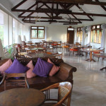 Bali_Jimbaran_Udayana_Ecolodge_2