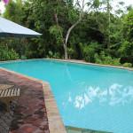Bali_Jimbaran_Udayana_Ecolodge_6