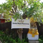 Bali_Pemuteran_GlobalRoyal_1