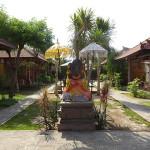 Bali_Pemuteran_GlobalRoyal_2
