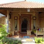 Bali_Pemuteran_Globalroyal_5
