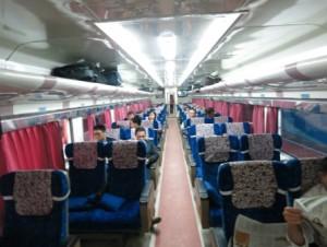 Trein_Yogyakarta_jombang_01