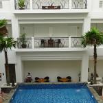 Yogyakarta_indiesHerritage_swimmingpool