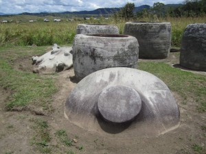 Historie - Kalamba
