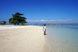 Kanawa eiland